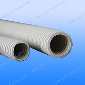 Flexible PVC Pipe (10mm) pictures & photos