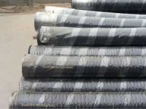 Suction and Discharge Hose for Acid and Alkali pictures & photos