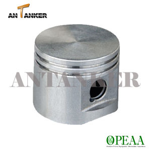 Chain Saw Ms230 Piston for Stihl Engine Parts pictures & photos