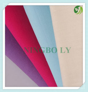 2016 40s 133/72 Shirting Fabric pictures & photos