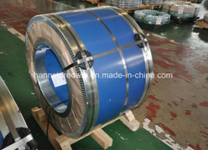 Stainless Steel Coil 430 for Tableware pictures & photos