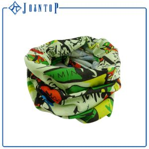 Custom Reflective Headband Tube Bandana for Woman and Man pictures & photos