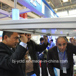 Mineral Water Palletizer (Beijing YCTD) pictures & photos