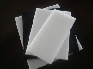 100% Virgin HDPE Sheet, PE Sheet pictures & photos