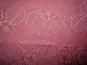 Silk Hemp Inerweave Fashion Fabrics pictures & photos
