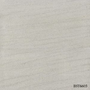 Basaltina Concept Bst Series Full Body Porcelain Floor Tile pictures & photos