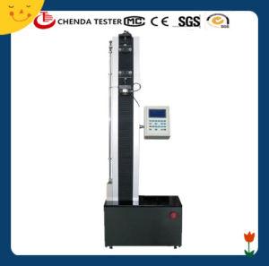 Wds-1 Digital Display Electronic Universal Testing Machine