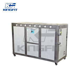 High Efficient Drinking Water Chiller for Beverage Cooling pictures & photos