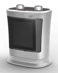PTC Ceramic Heaters (NKT-1500-609)