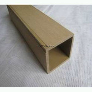 Joist Skirting Wallboard pictures & photos