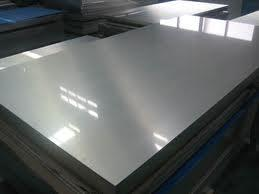 Hot Sale High Quanlity Galvanized Sheet