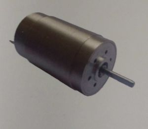 Coreless Brushless Motor for Automotive pictures & photos