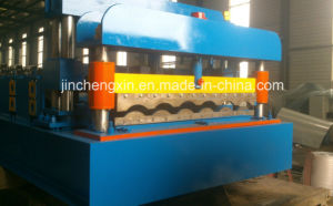 a Machine for Roof Tile pictures & photos
