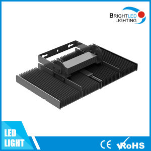 Modular Aluminum LED Tunnel Light pictures & photos