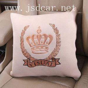 Automotive Quilt Pillow / Cushion (JSD-P0127) pictures & photos