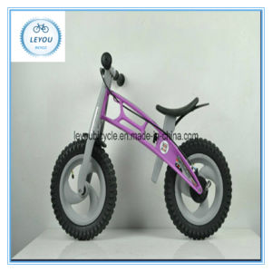Balance Bike for Boys and Gilrs Ly-C-302 pictures & photos