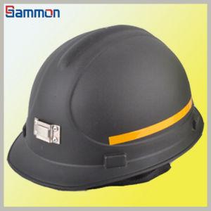New Arrival Antisquashy Mining Helmet (SM001)