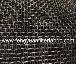 Steel Mesh Fence pictures & photos