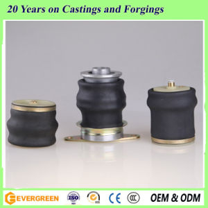 Hardware for Air Spring Casting Part pictures & photos