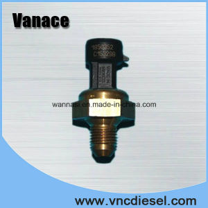 1850352c1 Diesel Fuel Engine Oil Pressure Sensor for Cummins Truck pictures & photos