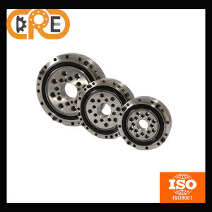 Good Price and High Precision Harmonic Reducer Bearing pictures & photos
