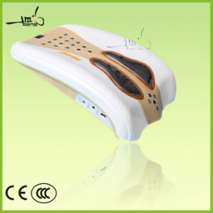 Home Comfortable Wiast&Back Massager with CE / ISO (KP200310)