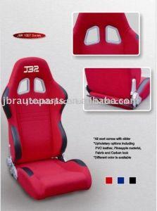Car Seat Sports Seat Racing Seat (JBR1007)