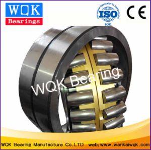 Bearing 24164 MB/W33 Wqk Spherical Roller Bearing P6 Mining Bearing pictures & photos