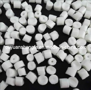 Recycled &Virgin HDPE Granule pictures & photos