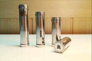 Brass or Stainless Steel Material for Choose Stylish Looking New Design Chi You Clone