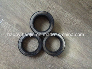R15 Heavy Duty Impulsive Four or Six High Pressure Rubber Hydraulic Hose pictures & photos