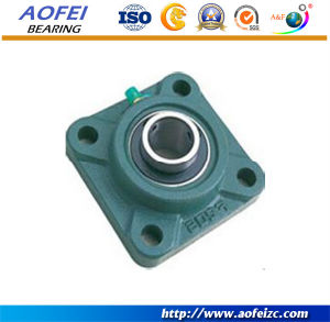 A&F products wholesale stock pillow block bearing UCF208/bearing housing F208 pictures & photos