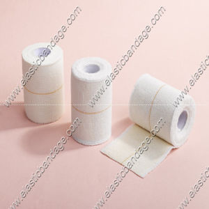 Elastic Adhesive Bandage Self Adhesive pictures & photos