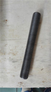Inconel 718 Alloy Stud Bolt