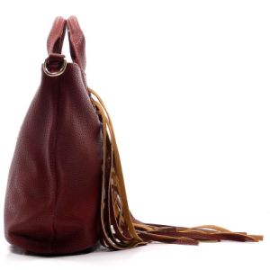 Designer Ladies Handbags Fashion Ladies Hangbag Sales Nice Discount Leather Bags pictures & photos