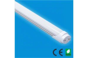 85~265VAC White 6200k 120cm T8 LED Tube 18W 1800lm pictures & photos