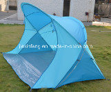 Waterproof Fishing Sun Shade Tent