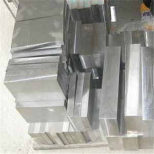 Aluminium Alloy Sheet 8011 H14 pictures & photos