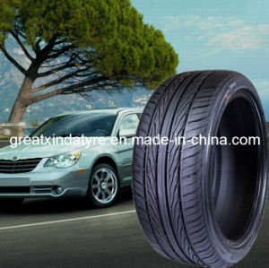 14 Inches Aoteli Brand PCR Tires 165/70r14 China Supplier pictures & photos