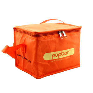 Insulated Cooler Bag, for Lunch Picnic Thermal & Cooling pictures & photos
