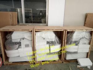 Home Use Flour Mixer, Pastry Flour Mixer, Flour Mixing Machine pictures & photos