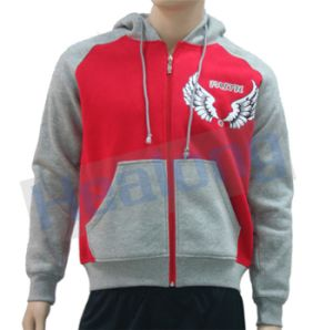 Healong OEM Customized Individual Design Cheap Hoodies with High Quality pictures & photos
