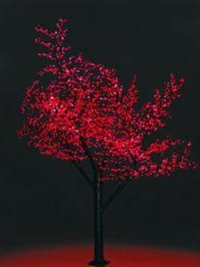 Yaye CE & RoHS Approval LED Holiday Tree Light / LED Cherry Tree Light/LED Garden Tree IP65 pictures & photos