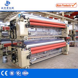 Jlh851 190cm Jamdani Silk Sarees Weaving Machine Water Jet Loom pictures & photos