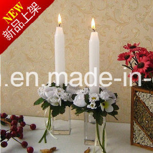 Buddhism Use Pillar Candle pictures & photos