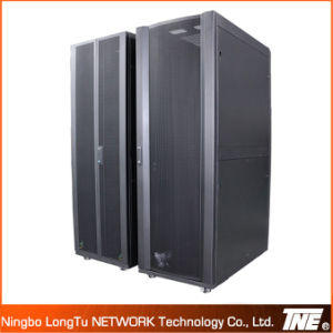 China Server Cabinet for Data Center Compatible for DELL HP ...