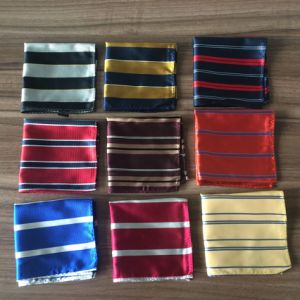 Silk Scarves pictures & photos