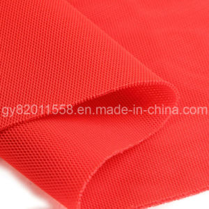 Polyester Fabric for Mattress