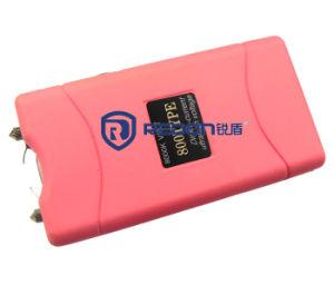 Portable Cell Phone Self Defense Stun Guns pictures & photos