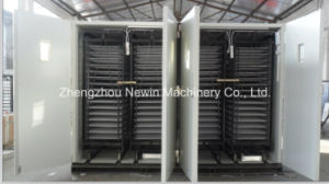 Fh-22528 Chicken Egg Incubator Hatching Machine pictures & photos